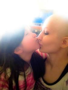 Support Karine's fight against stage 4 Lymphoma https://www.giveforward.com/fundraiser/b1r4/support-karine-s-fight-against-stage-4-lymphoma?utm_source=giveforward&utm_medium=share&utm_campaign=dashboard&shareid=2296956