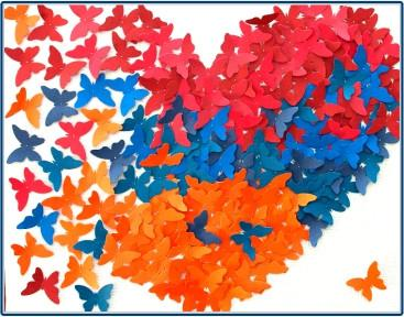 Armenian_Heart_OPEN_large