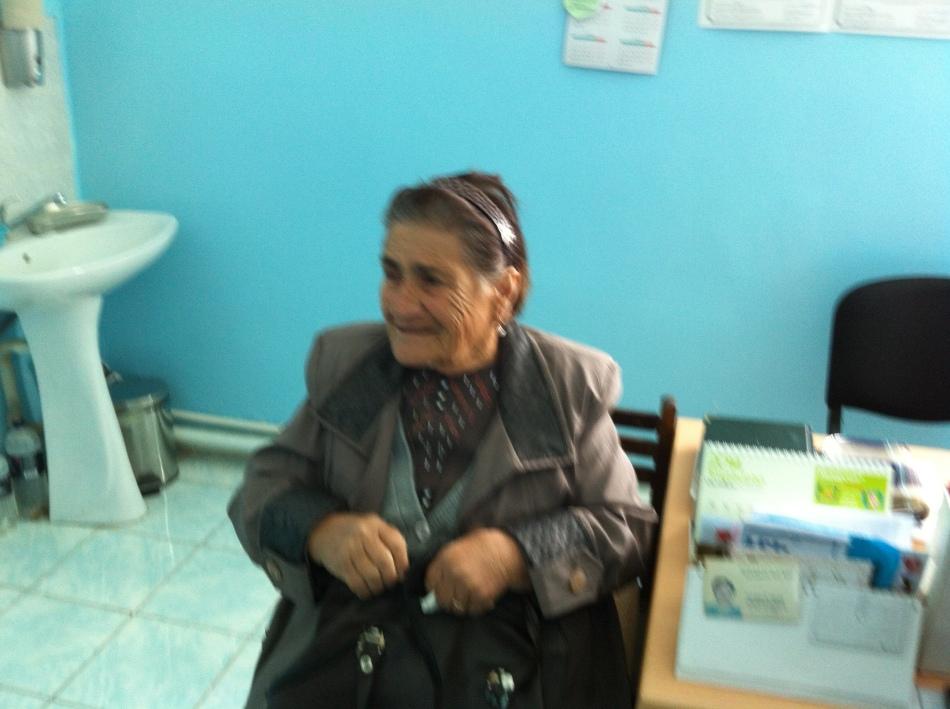 kohar armenia 1