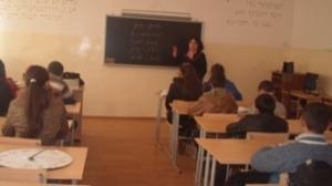 aiwa school 2015