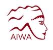 AIWA_Logo_New