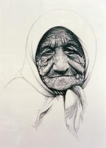 OL_06_M_Wrinkles_of_a_Century