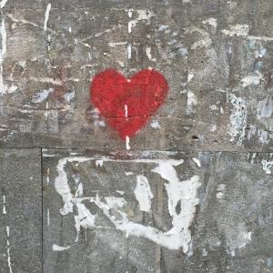 hearts of armenia_red heart