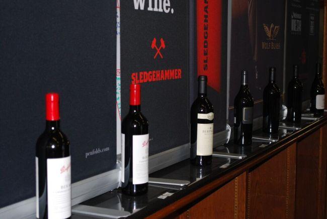Wine_8