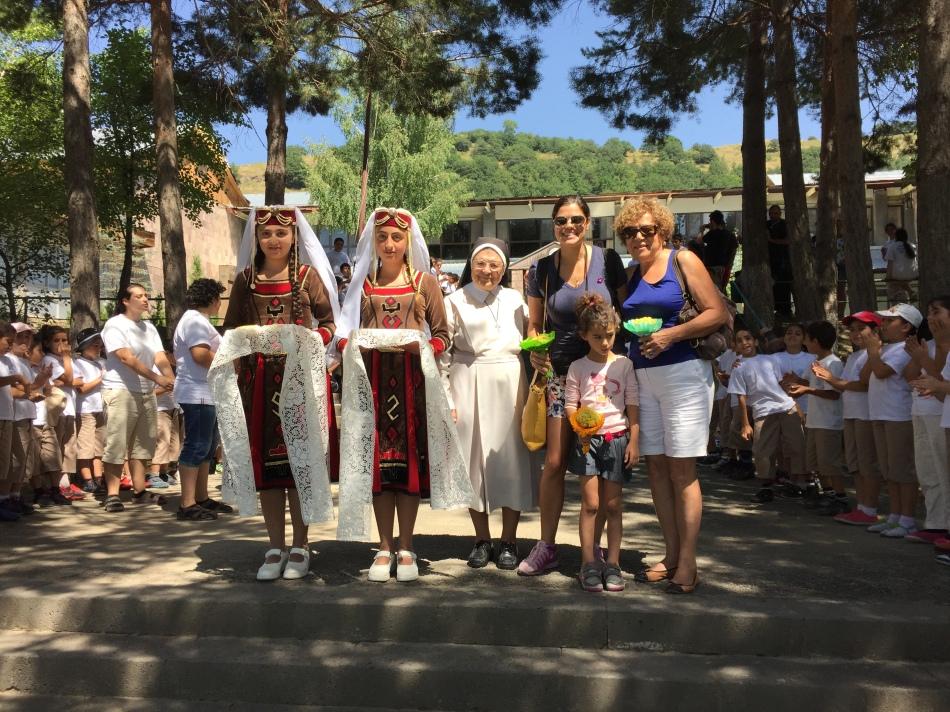 Lady of Armenia_IMG_0773