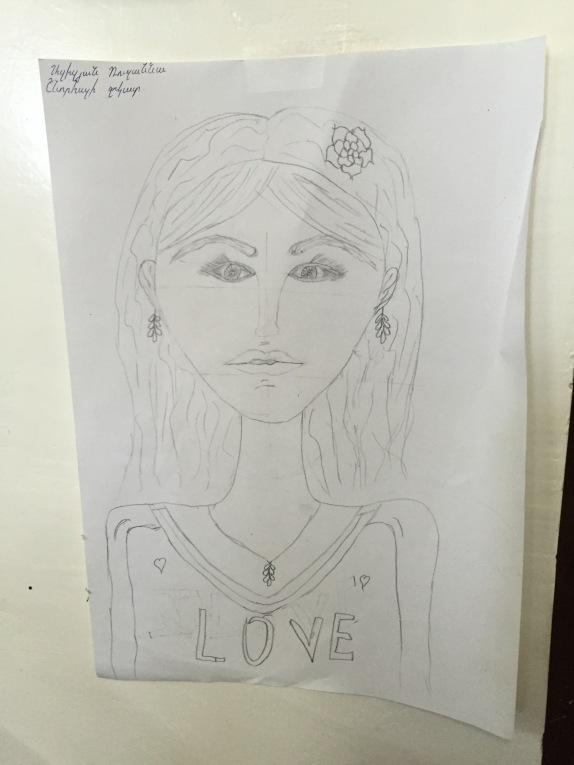 Lady of Armenia_IMG_1216
