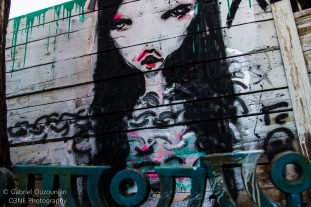 LipsOfPride_LucieAbdalian_mural