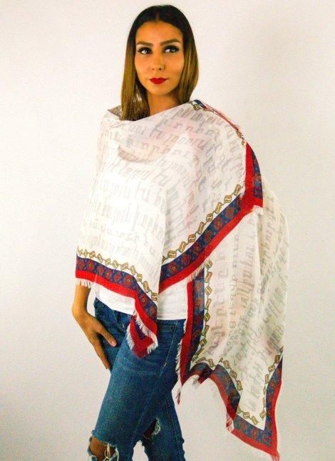 hyeganoosh-scarf-2