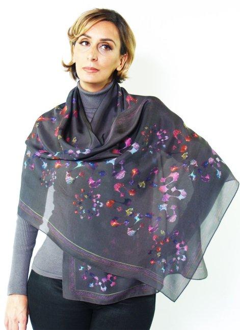 nazelli-scarf