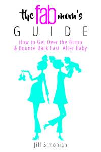 Fab Moms Guide FINAL COVER