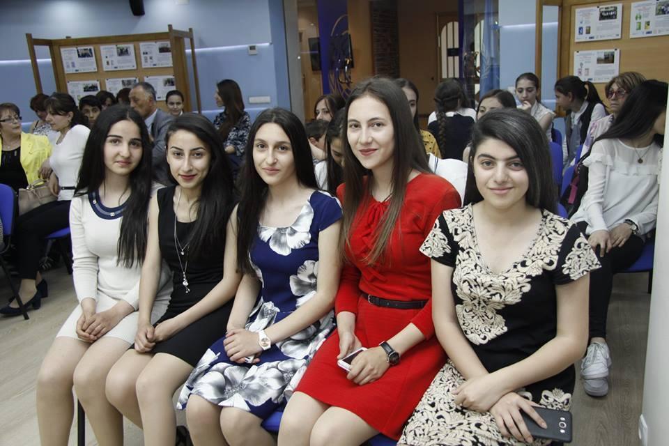 Prostitutes Armenia