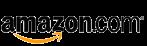 amazon-logo-square-transparent-bg