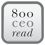 Logo_800ceoRead