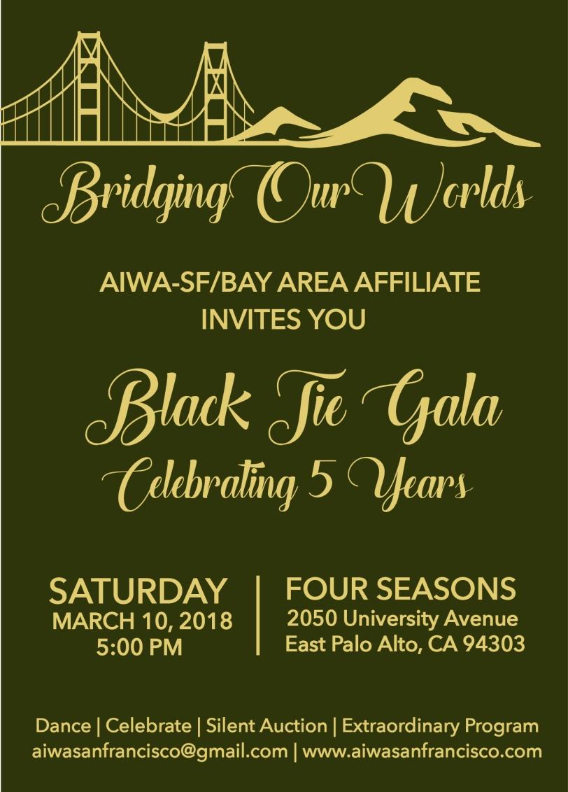aiwa-gala-invitation