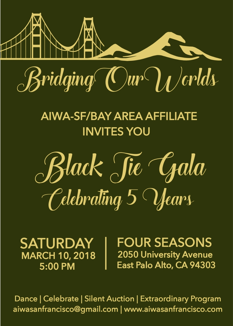 aiwa-gala-invitation