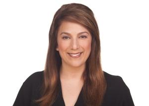 Stephanie 2017 headshot