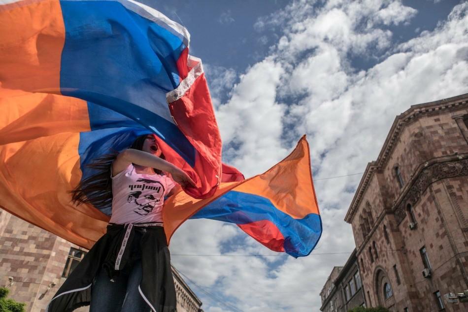 Armenia_Nikol